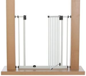 Impag Treppenschutzgitter