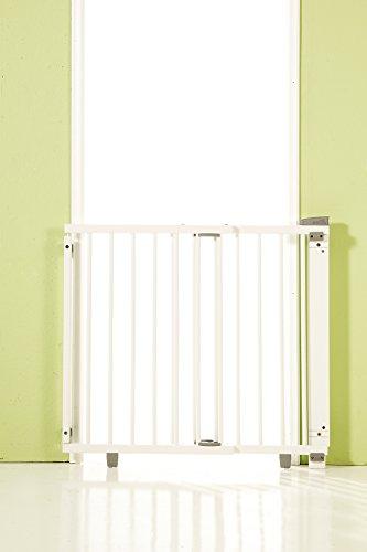 geuther treppenschutzgitter treppenschutzgitter ohne. Black Bedroom Furniture Sets. Home Design Ideas