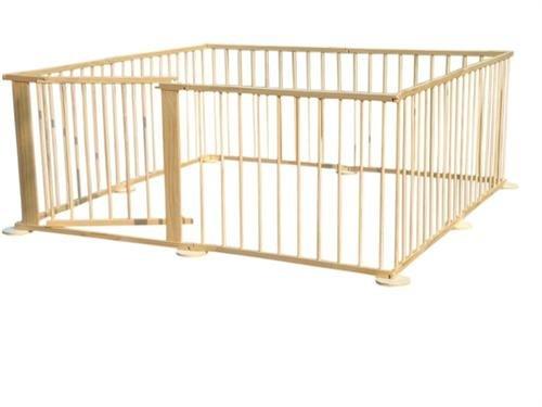 7 2 meter laufgitter absperrgitter treppenschutzgitter ohne. Black Bedroom Furniture Sets. Home Design Ideas