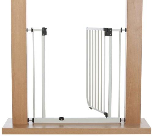 impag schutzgitter treppenschutzgitter ohne. Black Bedroom Furniture Sets. Home Design Ideas
