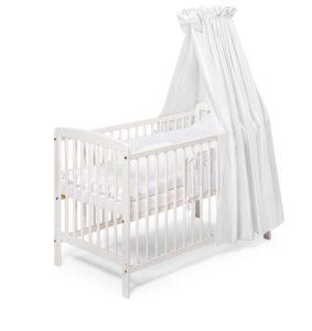 Baby Gitterbett Julia