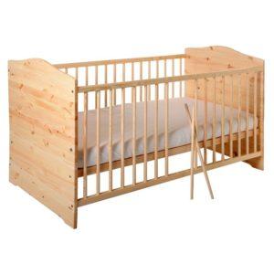 Baby Gitterbett Kuba