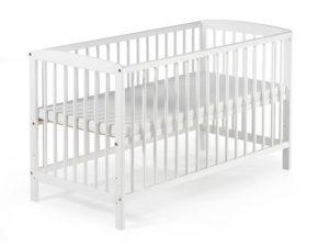 Baby Gitterbett Schardt