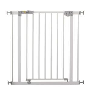 treppenschutzgitter zum klemmen neu ratgebertreppenschutzgitter ohne. Black Bedroom Furniture Sets. Home Design Ideas
