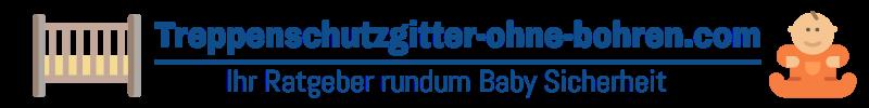 treppenschutzgitter-ohne-bohren.com