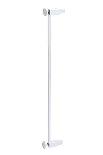 safety 1st 7 14 21 cm verl ngerung treppenschutzgitter ohne. Black Bedroom Furniture Sets. Home Design Ideas