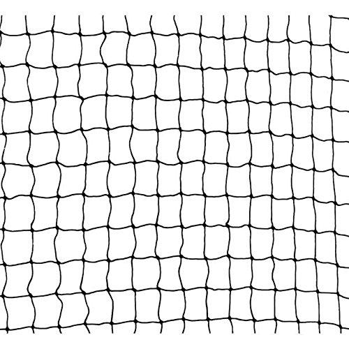 trixie 44311 schutznetz 3 2 m schwarz treppenschutzgitter ohne bohren. Black Bedroom Furniture Sets. Home Design Ideas
